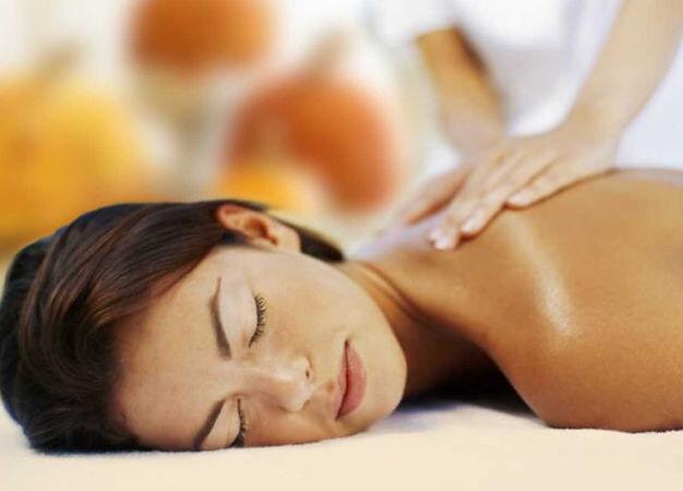 pumpkin massage.jpg