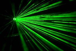 green-1757807__480.jpg