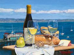 Chardonnay Coast