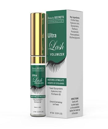 BeautySECRETS Ultra Lash Volumizer