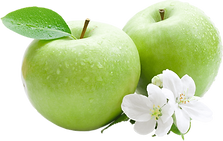 Green Apple .png