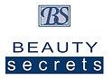 BeautySecrets Logo  .jpg