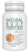 NATURAL%20BODY%20PURIFIER%20_edited.png
