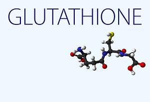 glutathione-1.jpg