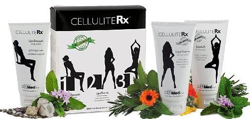 CelluliteRx lip kit.jpg