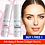 Thumbnail: Instant Anti-Aging Serums