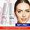 Thumbnail: Anti-Aging & Renew Collagen Set (BUY 1 GET 1 FREE)