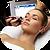 RF Eye Treatment