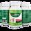 Thumbnail: FATZORB (50 sachets) FREE 60 capsules FATZORB