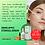 Thumbnail: Swiss Apple Stem Cell + VC (3ml) FREE