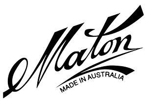 Maton_logo_Standard.jpg