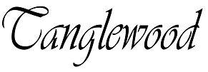 rsz-tanglewood-logo.jpg