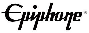 Epiphone-Logo-Large.jpg