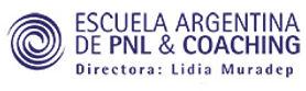 logo-pnl.jpg