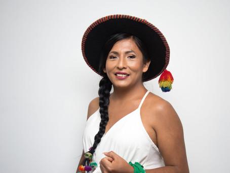 Charla online gratuita: Mujeres que desafían la tradición