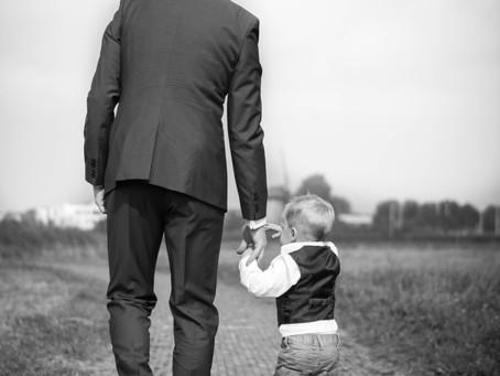 El futuro de la licencia parental en un mundo post-covid