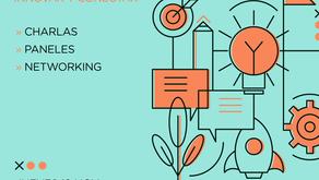 Innovar y emprender, los ejes del Día de la Cultura Emprendedora 2020