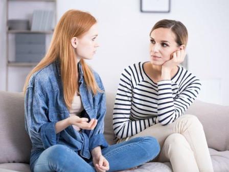 Escucha activa: 5 consejos para adquirir esta habilidad clave
