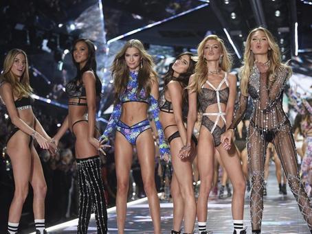 Victoria's Secret dice adiós a sus ángeles: emprendedoras serán sus nuevas embajadoras
