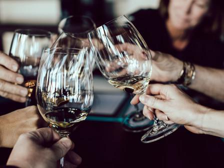 Edición virtual de la feria de vinos & spirits Alta Gama Home Experience