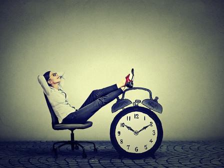 Procrastinar: 5 claves para reflexionar y dejar de hacerlo