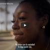 Risers, historias reales, inspiración e impacto social en la nueva campaña de Motorola