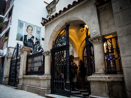Tres museos que reabrieron en la Ciudad