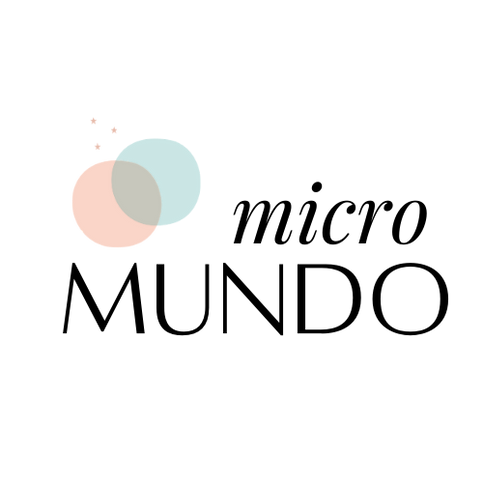 MicroMundo logo.png