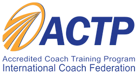 ACTP-Logo-Color-on-Transparent.png