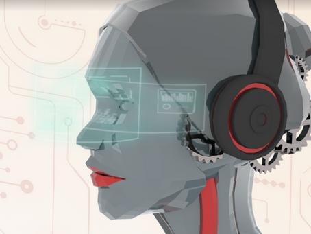 Estudio de Mastercard y Endeavor sobre la brecha de género en emprendimientos tecnológicos