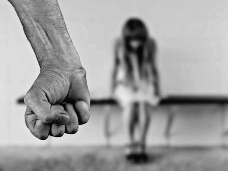 Argentina es uno de los países con mayor violencia contra la mujer en la región