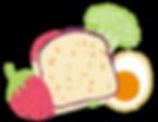 TLN_BrandingElements_2_RGB_small[1].png