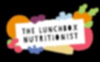 TLN_Logo_RGB_small.png