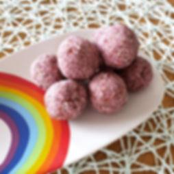 Raspberry Bliss Balls.jpg