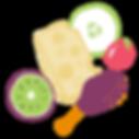 TLN_BrandingElements_1_RGB_small[1].png