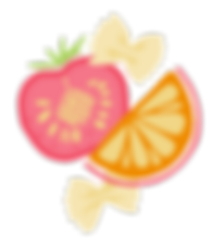 TLN_BrandingElements_3_RGB_small[1].png