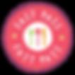 TLN_FastPass_RGB_small.png