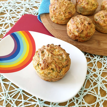 Savoury Muffin.jpg
