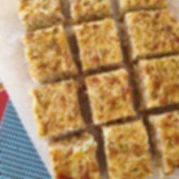Tuna Rice Slice 1.jpeg