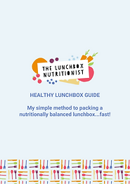 Healthy Lunchbox Guide Cover.png