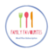 Family Favourites logo.png