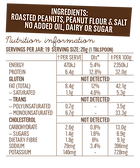 Food label nuts.png