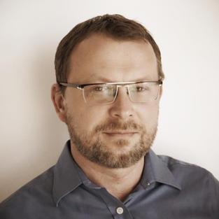 Piotr Mak