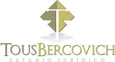 Estudio Juridico Tous Bercovich, Abogado Bolivar