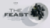THE_FEAST-1024x576.png