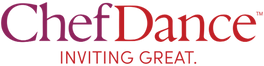 ChefDance_Logo.png
