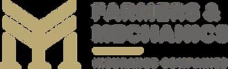 FarmersMechanics+HorizOnWhite+Logo.png