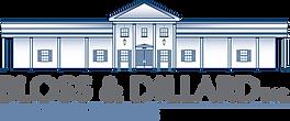 bloss-dillard-logo-0718.png