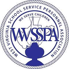 WVSSPA Logo 2016 jpeg.jpg