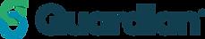 Guardian_Insurance_logo.svg.png